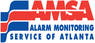 Home Security Systems Atlanta by AMSA Security